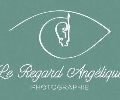 Photographe équestre et hébergements